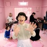 【Mステ】星野源が新曲「Family Song」TV初披露!