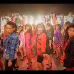 【Mステ】荻野目洋子×登美丘高校ダンス部がダンシング・ヒーローを披露!バブリーダンスが凄い!
