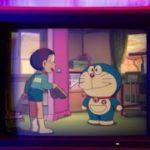 【Mステ】平井大 が初登場で「THE GIFT」を披露!ドラえもん映画の主題歌