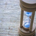 【マツコの知らない世界】砂時計の世界で紹介された厳選3点!120万円の砂時計も!
