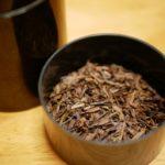 【マツコの知らない世界】ほうじ茶スイーツの世界で紹介されたお店・商品など!